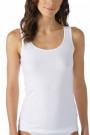 Mey DamenwäscheSerie Cotton PureTop, breite Träger