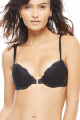 Implicite Sublime Push-Up-BH