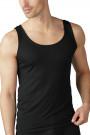 Mey HerrenwäscheSerie SuperiorAthletic-Shirt