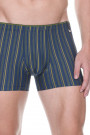 Bruno Banani BB Fashion Short Rigid Art