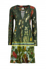 Pip StudioNightdresses 2019-2Dancer Babylons Garden Nightdress