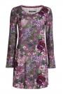 ESSENZANightwear 2019-2Elm Diana Nightdress