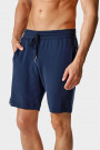 Mey Herrenwäsche Lounge Track Shorts Serie Enjoy