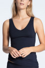 Calida Natural Joy Tank-Top