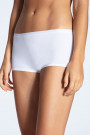 Calida Natural Comfort Panty