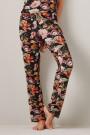 ESSENZALoungewear 2020Dine Filou Trousers Long