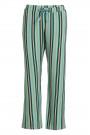 Pip StudioLoungewear 2020Babbet Blurred Lines Trousers Long