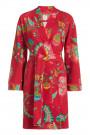 Pip StudioNightwear 2020Ninny Jambo Flower Kimono