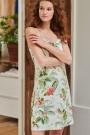 Pip StudioNightwear 2020Dolly Floris Nightdress