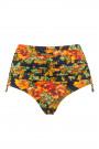 Marlies DekkersHawaiihigh waist Bikini-Slip