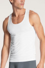 CalidaPerformance NeoAthletic-Shirt