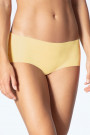 Calida Natural Skin Panty