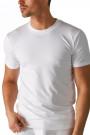 Mey HerrenwäscheSerie Dry CottonOlympia-Shirt