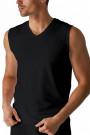 Mey HerrenwäscheSerie Dry CottonMuscle-Shirt