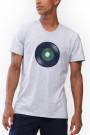 Mey HerrenwäscheLoungewear FashionT-Shirt Inverness