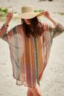 Pip StudioBeachwear 2021Fabien Dream Weaver Dress