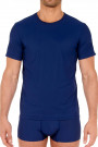 HOM Sport Air T-Shirt Crew Neck