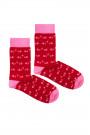 BuntimoSockenKabak Socken Love