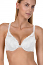Lisca Evelyn Push-Up-BH