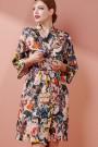ESSENZAKimono & MäntelSarai Famke Kimono