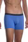 Olaf BenzRed 2067Boxerpants