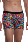 Olaf BenzRed 2065Boxerpants