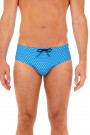 HOMBeachwear FashionSwim Mini Briefs Lourmarin