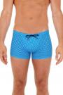 HOMBeachwear FashionSwim Shorts Lourmarin