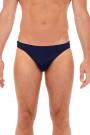HOMBeachwear BasicSwim Micro Briefs Sea Life