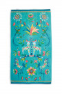 Pip StudioAccessoiresCurio Beach Towel blau
