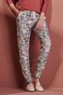 ESSENZALoungewear 2021-2Jules Marlene Trousers Long
