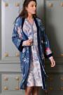 Pip StudioNightwear 2021-2Diogo Royal Birds Nightdress