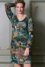 Pip StudioNightwear 2021-2Dana Pip Garden Nightdress