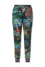 Pip StudioLoungewear 2021-2Buiter Pip Garden Trousers Long