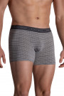 Olaf BenzRed 2105Boxerpants
