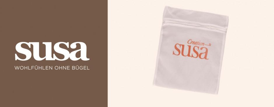 Wäschesäckchen von Susa