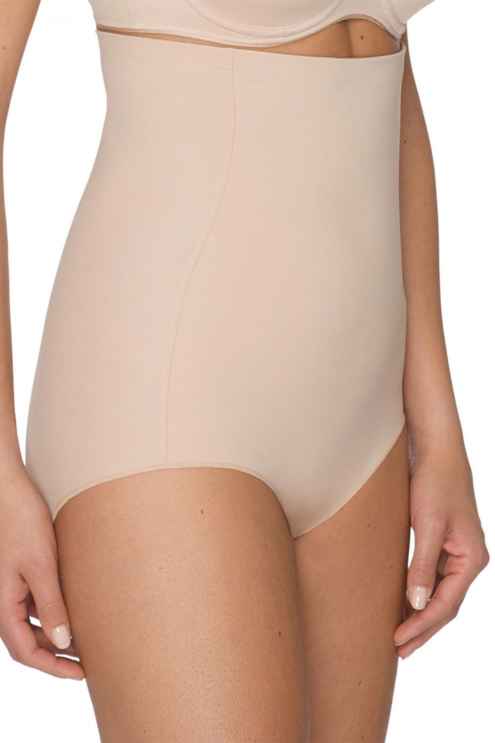 403780b661 Vergrößern Abbildung zu Shapewear Formender Slip (0562344) der Marke  PrimaDonna aus der Serie Perle ...
