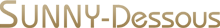 Sunny Dessous Online Shop