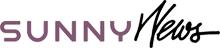 Sunny News Blog